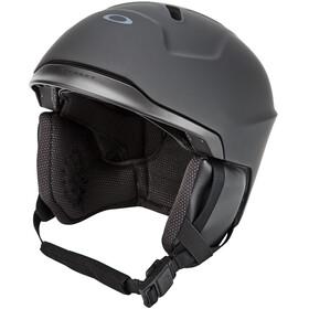 Oakley MOD 3 MIPS Helm Heren zwart